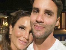 Marido de Ivete Sangalo se desculpa após acusar cozinheira de transmitir covid: 'Grande erro'