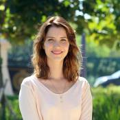 'Alto Astral': na hora de casar com Marcos, Laura lembra que fez amor com Caíque