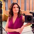 Fátima Bernardes acredita que carreira de Viih Tube no Youtube ajudou sister no 'BBB21'