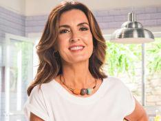 Fátima Bernardes se impressiona com Viih Tube no 'BBB21': 'Jogadora incrível'
