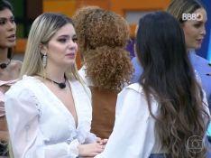 'Dia 101': Viih Tube chora ao ver Juliette, Arthur revela paixão e Projota emociona web. Veja!