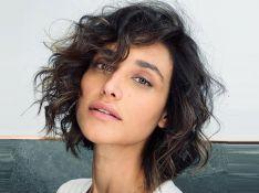 Corte de cabelo curto é hit entre as famosas: veja fotos para inspirar seu próximo visual