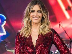 Fernanda Lima é nova aposta da Globo aos domingos após saída de Faustão. Aos detalhes!