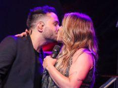 Noivos, Simony e Felipe Rodriguez antecipam comemoração de um ano da relação