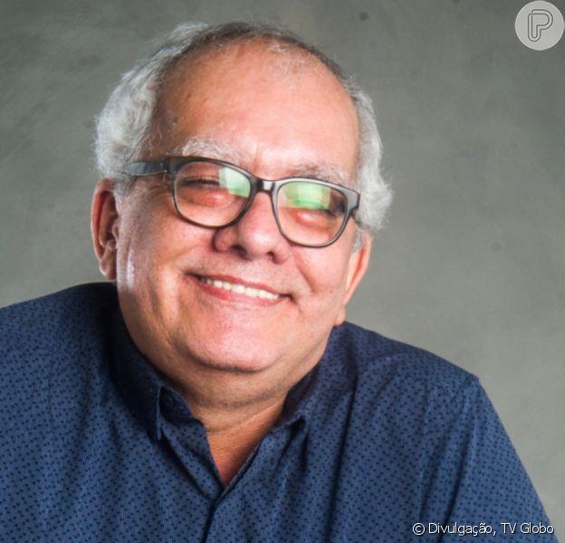 Artur Xexéo morreu aos 69 anos em decorrência de um câncer