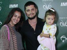 Yanna Lavigne está grávida de novo! Atriz e Bruno Gissoni esperam 2º filho: 'Extensão do amor'