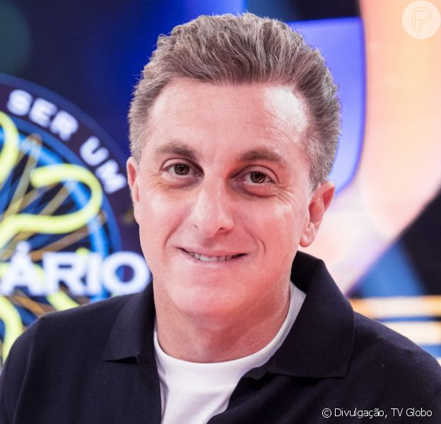 Luciano Huck terá sua estreia antecipada na Globo para este semestre