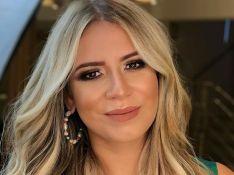 Marília Mendonça lamenta 'ter que comemorar' prisão de DJ Ivis: 'Muitas mulheres não denunciam'
