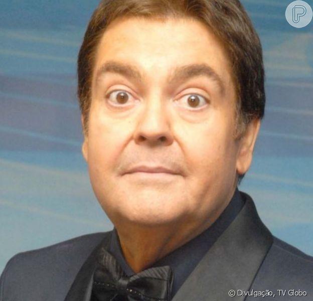 Faustão deverá resgatar suas 'Olimpíadas' em novo programa na Band, informa o colunista André Romano, do 'Observatório da TV'