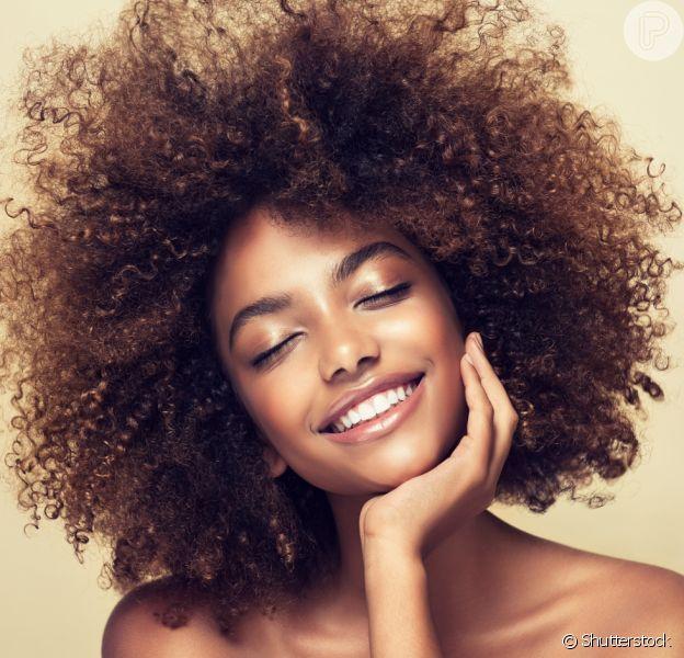 Maquiagem, tratamento e proteção para a pele: dicas para escolher os produtos de make certos!