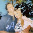 Luísa Sonza culpou os ataques de ódio que o casal recebia na internet pelo fim do relacionamento