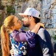 Maiara e Fernando Zor: nova separação em setembro de 2021