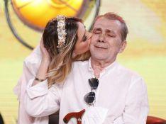 Virgínia Fonseca ganha presentes de famosos por luto após morte do pai