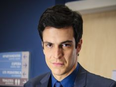 Globo grava vários finais para a novela 'Quanto Mais Vida Melhor'. Detalhes!