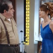 Novela 'Alto Astral': Vicente faz revelações sobre o caráter da mãe de Laura