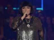 'The Voice Brasil': Drag queen Deena Love deixa a competição em fase ao vivo