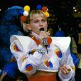 Globo não renova contrato com Xuxa após 28 anos de casa, diz colunista