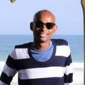 Filho do cantor Zeca Pagodinho, Elias morre aos 28 anos no RJ: 'Filho querido'