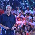 'BBB 15':apresentado por Pedro Bial, programa já confina participantes em hotel no Rio, neste sábado, de janeiro de 2015