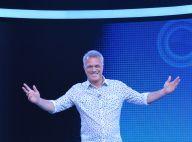 'BBB 15': participantes do reality show já estão confinados em hotel, diz jornal