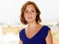 Adriana Esteves diz que sua personagem tem seus motivos para trair em minissérie