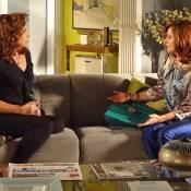 'Salve Jorge': Helô soluciona caso de Aisha e leva Wanda e Berna para a PF