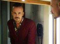 Paulinho Vilhena assume medo de ser pai de menina: 'Sou ciumento, vou sufocar'