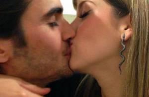 Sophia Abrahão assume namoro com Fiuk: 'Não sai do meu pensamento'