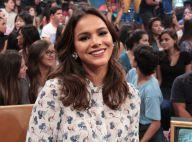Bruna Marquezine admite que pensou em desistir da carreira: 'Há pouco tempo'