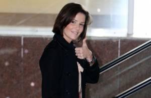 Deborah Secco, após separação de Roger Flores, perde carteira de habilitação