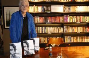 Último capítulo de 'Império': Aguinaldo Silva garante surpresa. 'Chocante'