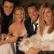 Criadora de 'Friends', Marta Kauffman revela 10 segredos do seriado
