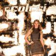 Gisele Bündchen vai desfilar pela última vez em sua carreira pela grife Colcci