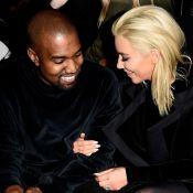 Kanye West posta fotos de Kim Kardashian nua no Twitter: 'Eu tenho muita sorte'
