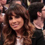 Caio Blat e Maria Ribeiro reataram casamento por causa do filho, diz revista