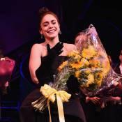 Vanessa Hudgens, de 'High School Musical', estrela o musical 'Gigi'. Veja fotos!