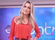 Flavia Alessandra revela paixão por doces e explica boa forma: 'Malho pra viver'