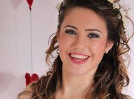 Sobrinha de Grazi Massafera vence concurso de miss após perder 10 quilos