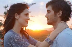 Sophia Abrahão, apaixonada por Fiuk, faz 22 anos. Veja fotos românticas do casal
