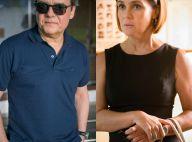 'Babilônia': Inês evita que Beatriz pegue Evandro com garota de programa