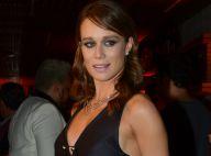 Mariana Ximenes faz aniversário de 34 anos com 5 filmes para lançar no cinema