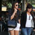 A atriz Burna Marquezine está escalada para a próxima novela de Manoel Carlos