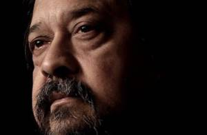 Morre o diretor de TV Roberto Talma, aos 65 anos, no Rio de Janeiro