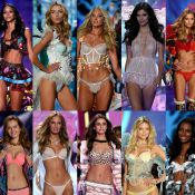 Conheça as 10 novas angels da Victoria's Secret. Tem brasileira na lista!