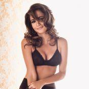 Diretor da 'Playboy' nega cachê de R$ 3 milhões de Nanda Costa para posar nua