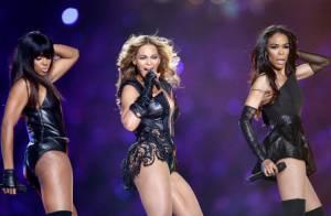 Kelly Rowland se reúne com Beyoncé e Michelle Williams em nova música