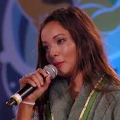 'Saltibum': Carol Nakamura é eliminada e Priscila Fantin segue como líder