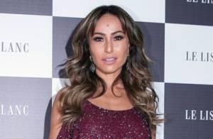 Sabrina Sato pede presente de Dia dos Namorados para ex, João Vicente de Castro