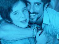 Marcos Mion diz que filho autista sofreu preconceito em aeroporto: 'Triste'