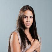 'Os Dez Mandamentos' sofre mudança e aposta em par de Pérola Faria e Igor Cosso